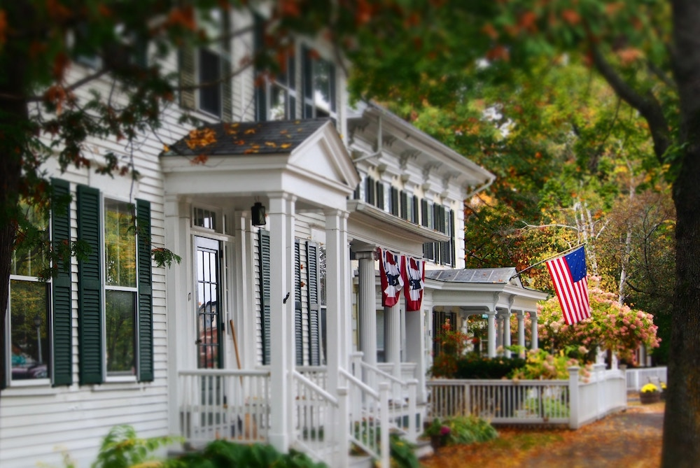 home insurance Fair Lawn NJ